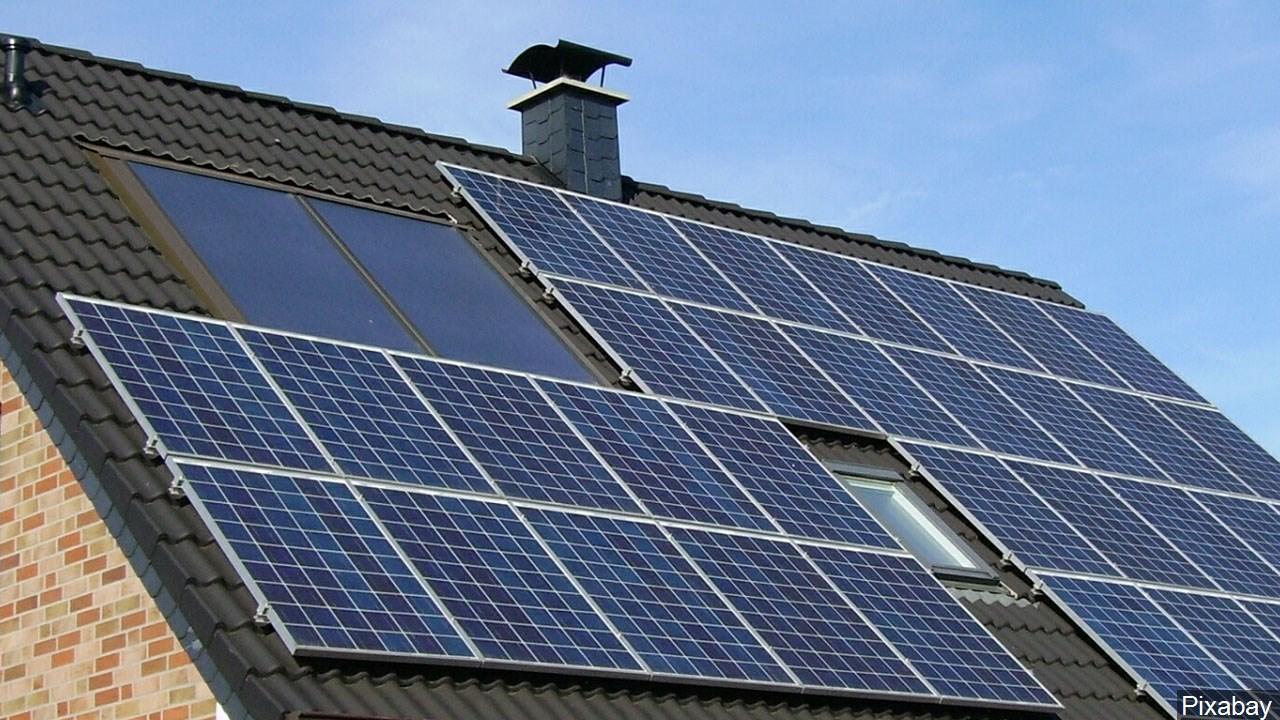 Solar energy, panel 2_1556216333708.jpg.jpg