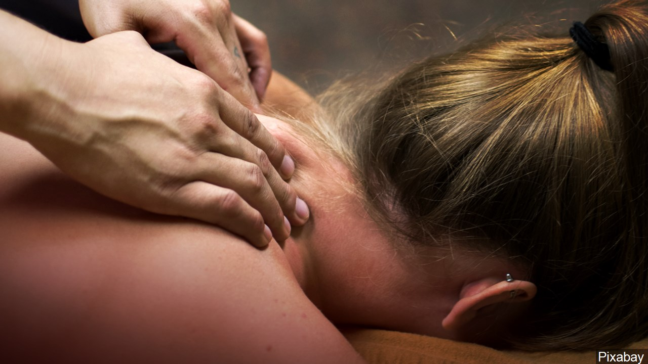 massage_1555608405874.jpg