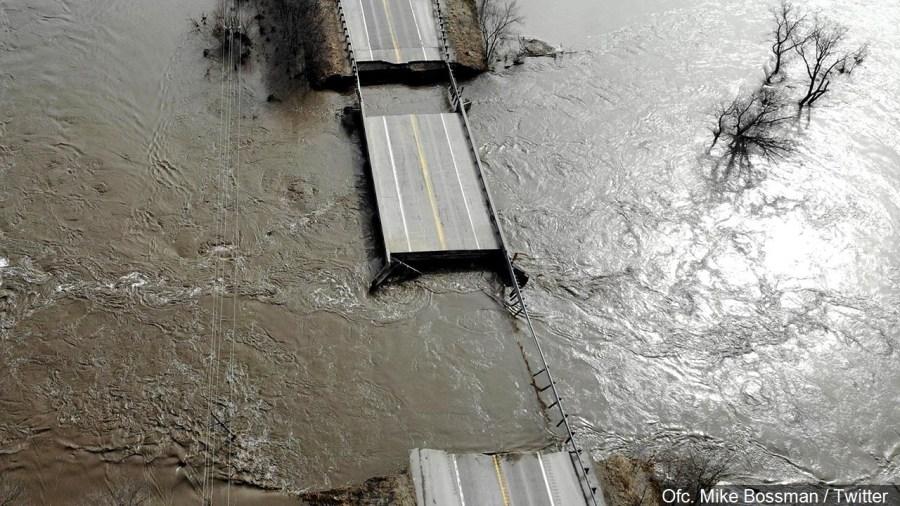 neb. flood 5_1554328765444.jpg.jpg
