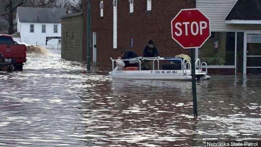 nebraska flooding 4_1554328769957.jpg.jpg