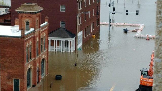 Davenport flooding_1558479874724.jpg.jpg