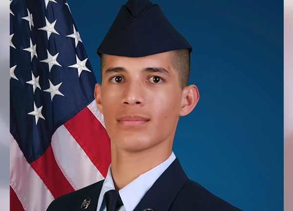 Hometown Hero Eric Brown_1559160982096.jpg.jpg
