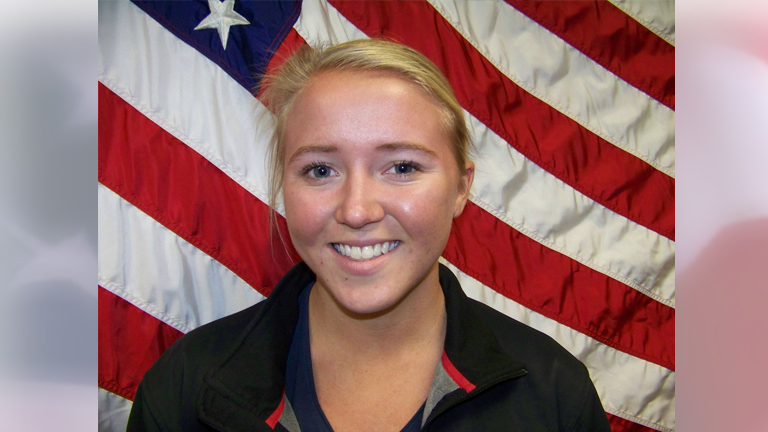 Hometown Hero Olivia Albright_1558533633541.jpg.jpg