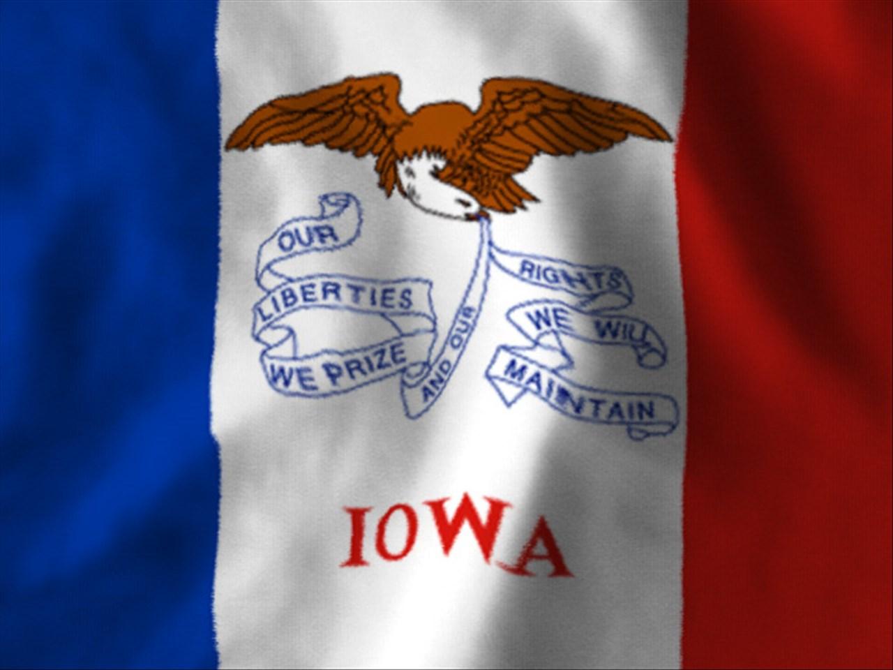 Iowa Flag_1552674436372.jpeg.jpg