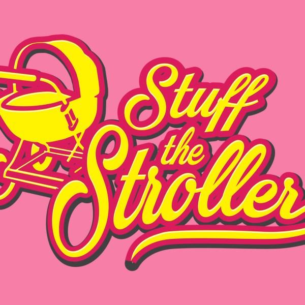 Stuff the Stroller SAM_1557250491315.jpg.jpg