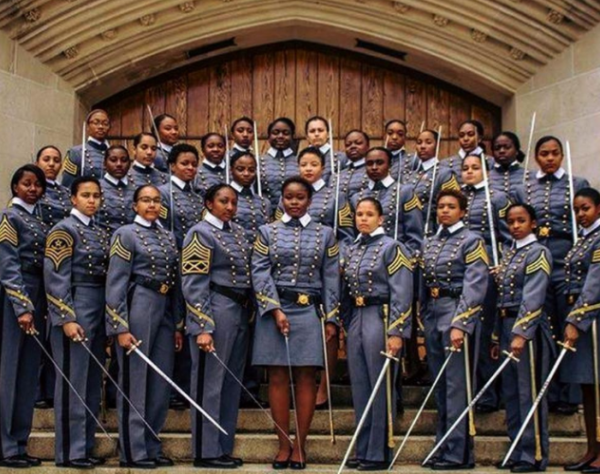 West Point_1557595842171.PNG.jpg
