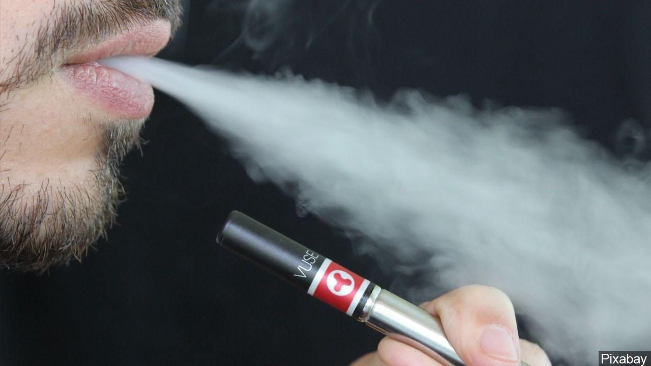 e-cigarette, vuse, vape, smoking_1556725630257.jpg.jpg