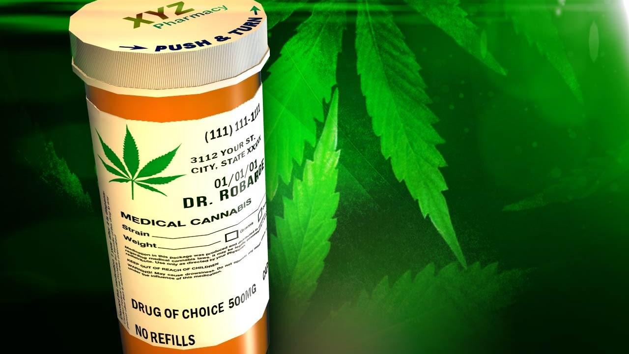 medical marijuana 2_1559138287788.jpeg-54710709.jpg