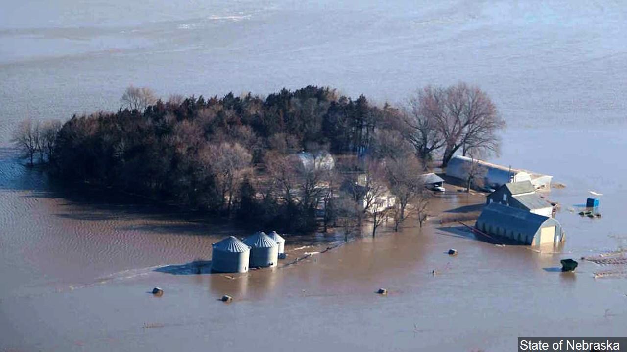 neb. flood 1_1554328765375.jpg.jpg