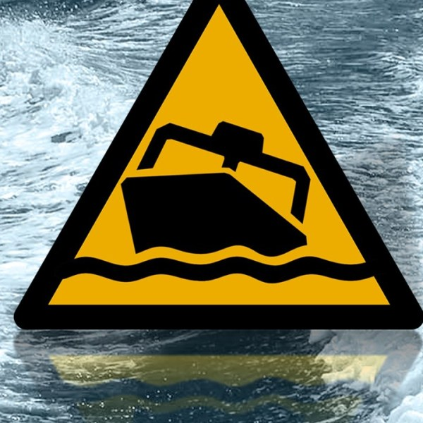 boating, accident, wake