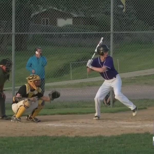 Baseball Roundup 6-14-19