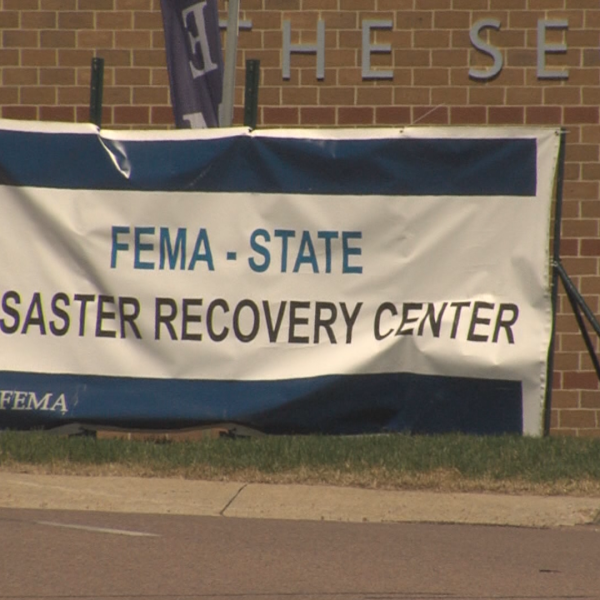 FEMA RECOVERY CENTER_1556049835215.png.jpg