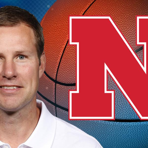 Fred Hoiberg Nebraska Basketball_1560374082998.png.jpg