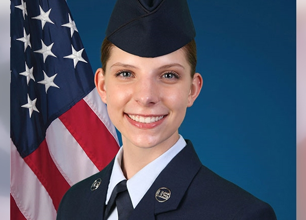 Hometown Hero Cathryn Lyons_1560525054859.jpg.jpg