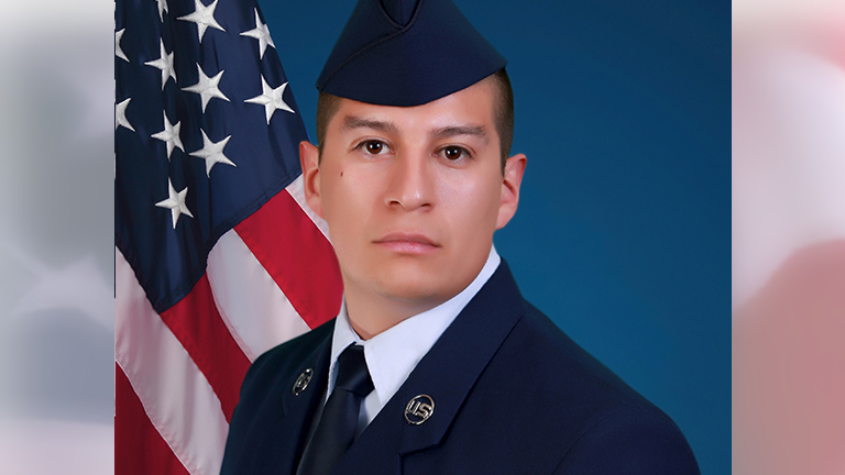 Hometown Hero Joel Gonzalez_1559768766373.jpg.jpg