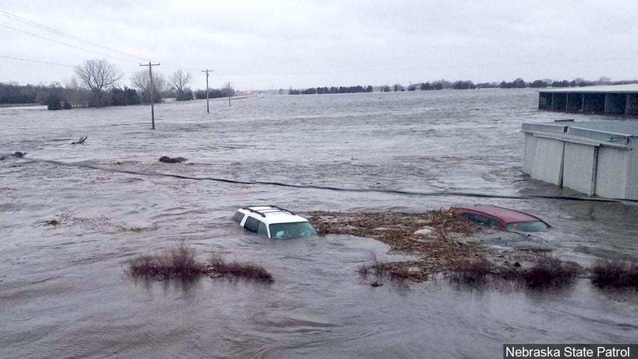 Nebraska flooding 3_1554328771080.jpg.jpg