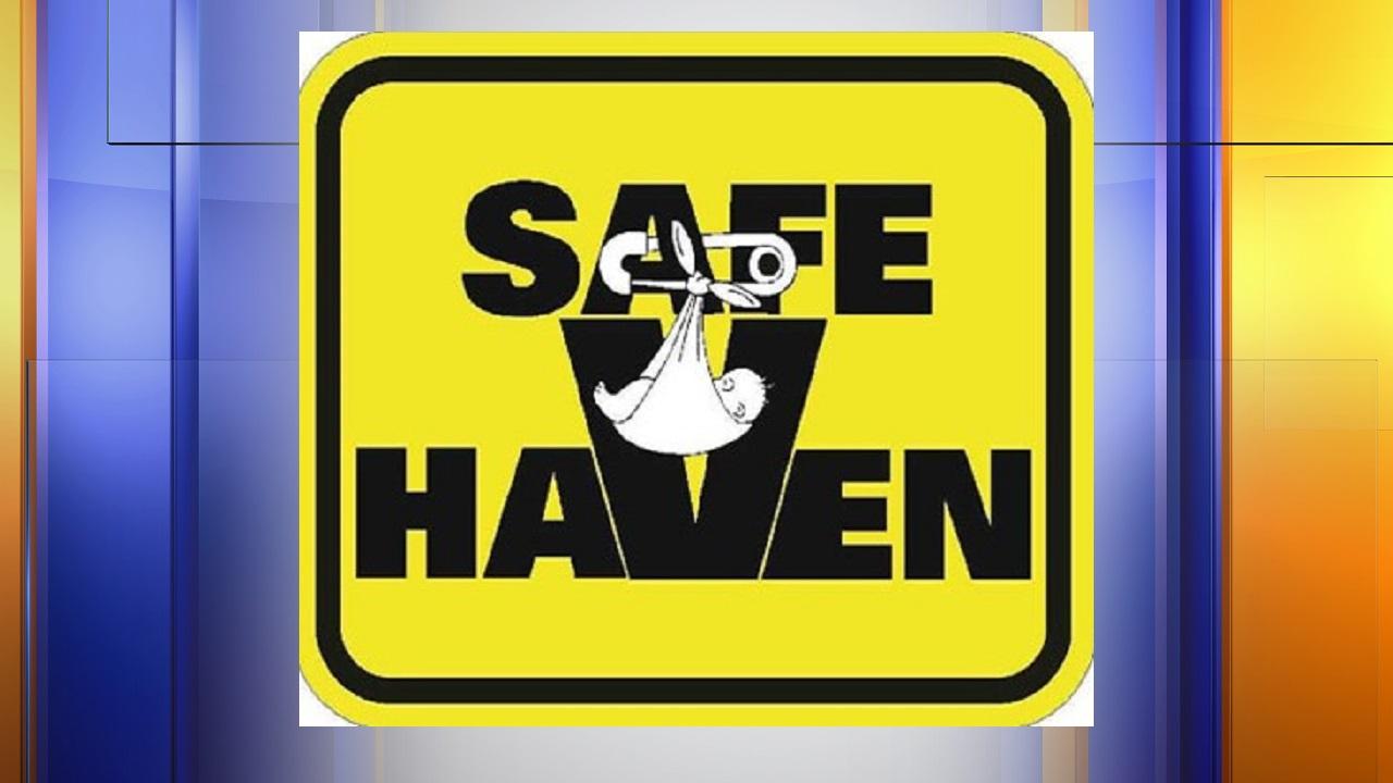 Safe Haven alter kcaubg_1559944674854.jpg.jpg