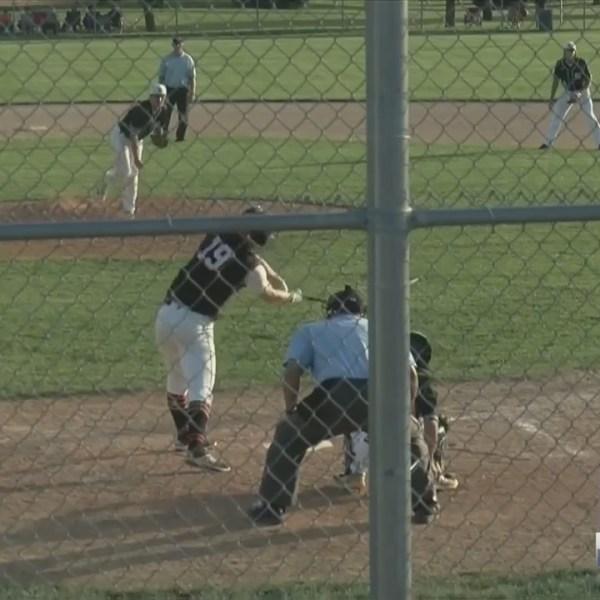 Siouxland Baseball Roundup (6-13-19)