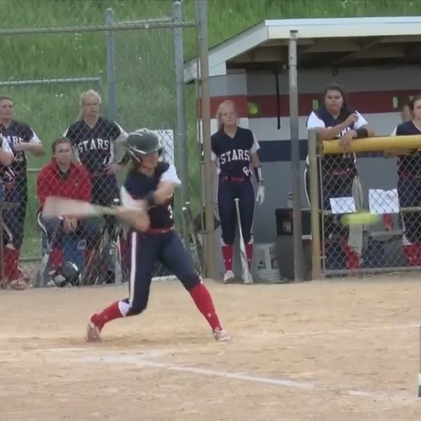 Siouxland Baseball/Softball Roundup 6-17-19
