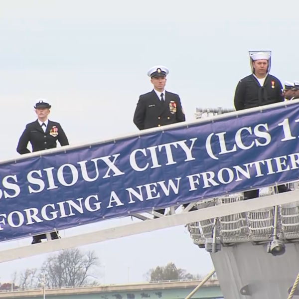 USS SIOUX CITY_1560886431555.png.jpg