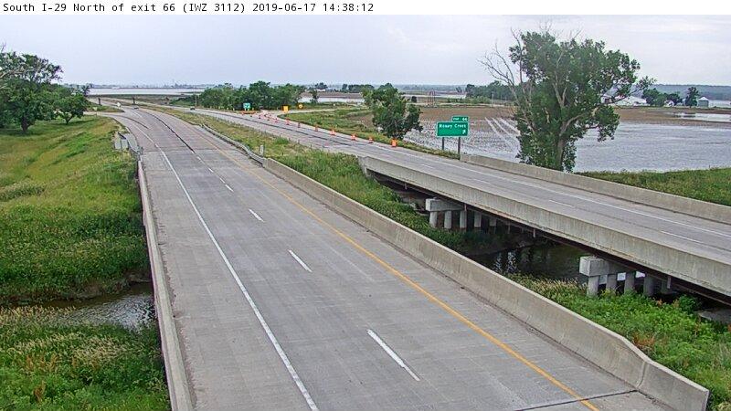 i29 north of 66 exit, looking south_1560801639441.jpg.jpg