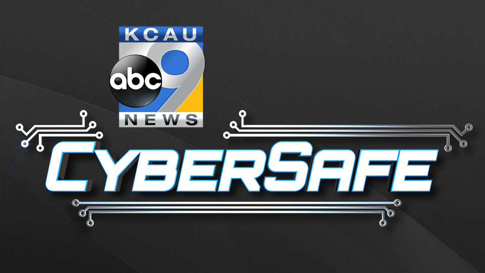 Weather Siouxlandproud Sioux City Ia News Weather And Sports