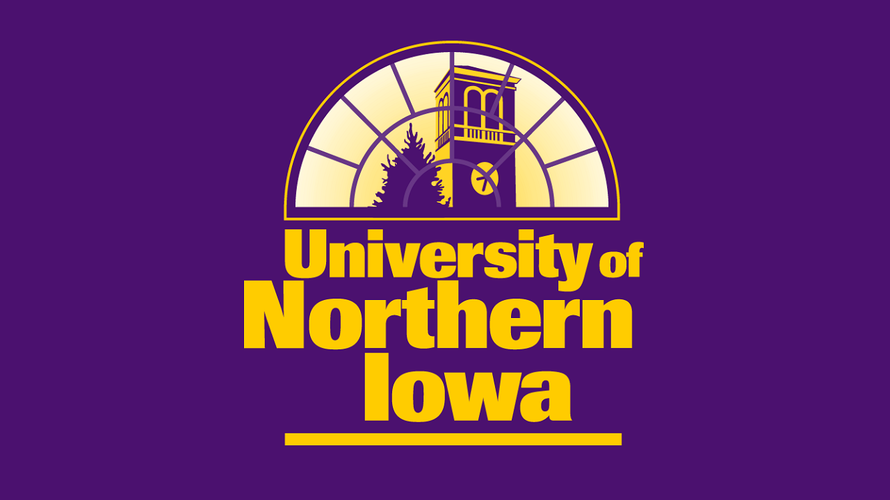 University of Northern Iowa to hold event honoring student killed