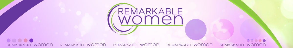 Remarkable Women of Siouxland