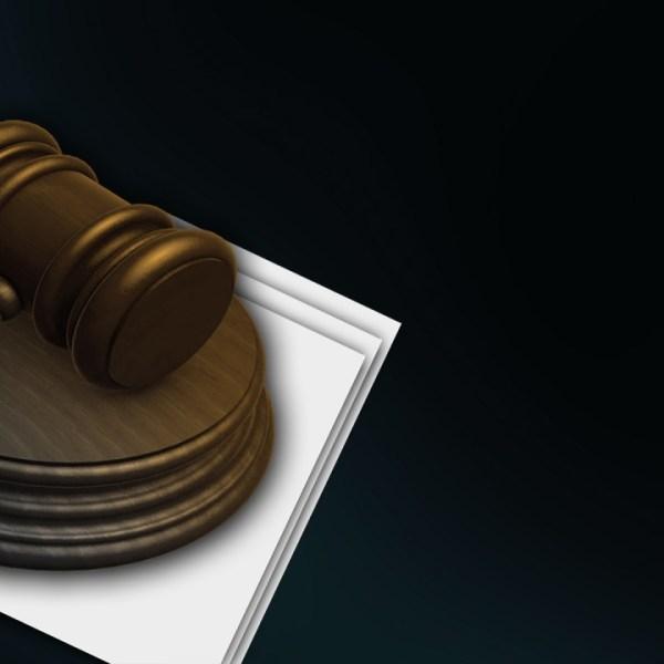 file lawsuit, filing lawsuit, law, bill, gavel,