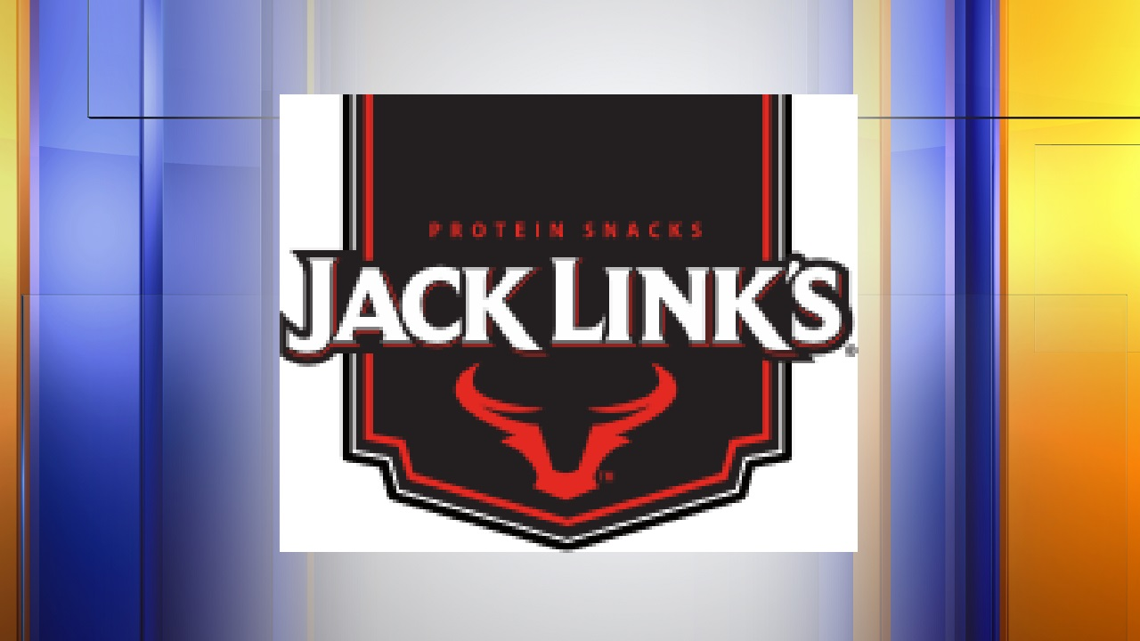 Jack Link S Snacks Worker Dies Of Covid 19 In South Dakota Siouxlandproud Sioux City Ia News Weather And Sports