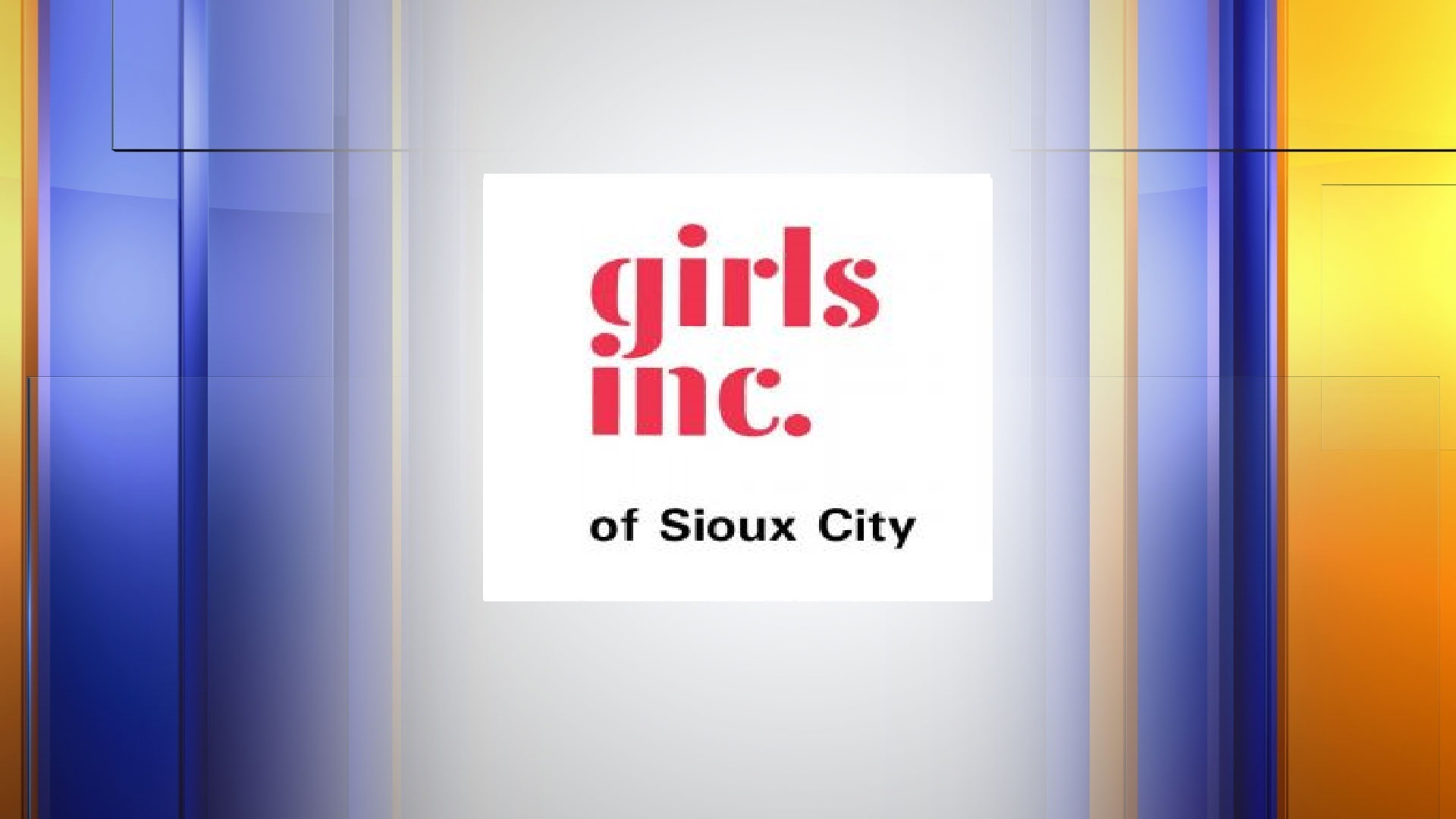 Girls Inc Adopts Virtual Learning Program Siouxlandproud Sioux City Ia News Weather And Sports