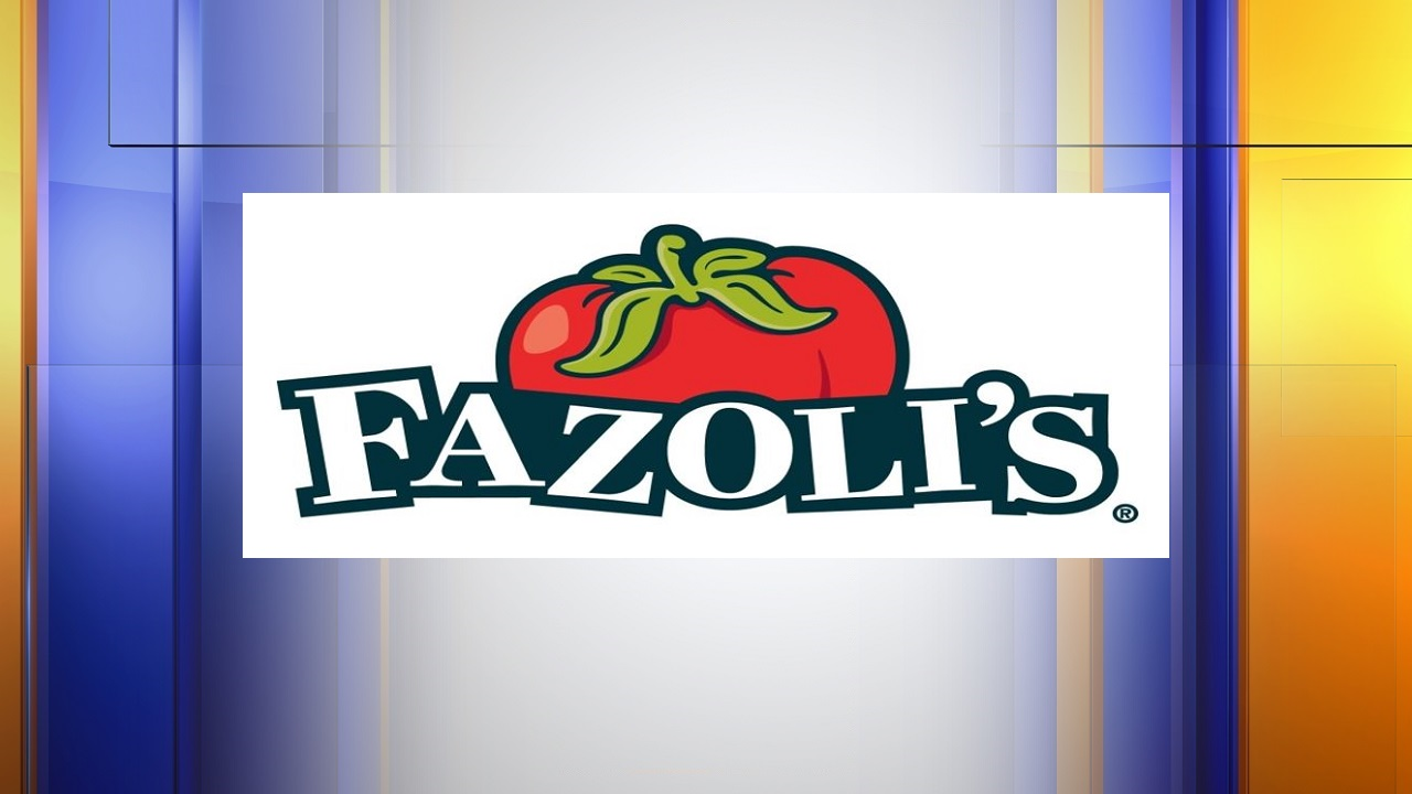 Italian Chain Restaurant Coming To Sioux City Siouxlandproud Sioux City Ia News Weather And Sports
