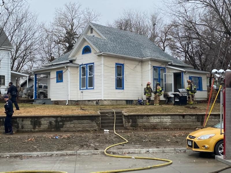 Fire-call-800-block-of-Ingleside-Ave-Sioux-City-1-14-21-1