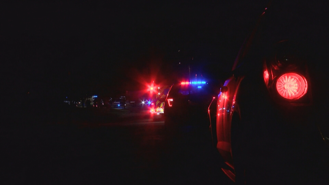 Victim of Sioux City roll-over crash identified